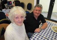 st-munchins-community-centre-day-for-the-elderly-i-love-limerick-46