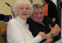 st-munchins-community-centre-day-for-the-elderly-i-love-limerick-47