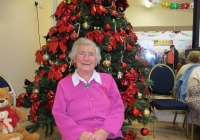 st-munchins-community-centre-day-for-the-elderly-i-love-limerick-48