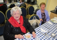 st-munchins-community-centre-day-for-the-elderly-i-love-limerick-49