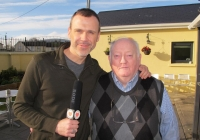 st-munchins-community-centre-day-for-the-elderly-i-love-limerick-50