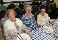 st-munchins-community-centre-day-for-the-elderly-i-love-limerick-51