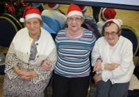 st-munchins-community-centre-day-for-the-elderly-i-love-limerick-53