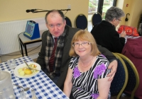 st-munchins-community-centre-day-for-the-elderly-i-love-limerick-54