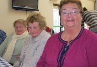 st-munchins-community-centre-day-for-the-elderly-i-love-limerick-56