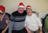 st-munchins-community-centre-day-for-the-elderly-i-love-limerick-57