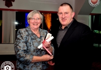 st-munchins-family-resource-centre-christmas-party-and-volunteer-awards-2012-i-love-limerick-dsc_0003