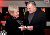 st-munchins-family-resource-centre-christmas-party-and-volunteer-awards-2012-i-love-limerick-dsc_0004