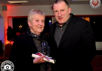 st-munchins-family-resource-centre-christmas-party-and-volunteer-awards-2012-i-love-limerick-dsc_0006