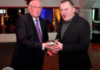 st-munchins-family-resource-centre-christmas-party-and-volunteer-awards-2012-i-love-limerick-dsc_0007