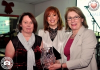 st-munchins-family-resource-centre-christmas-party-and-volunteer-awards-2012-i-love-limerick-dsc_0027