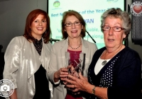 st-munchins-family-resource-centre-christmas-party-and-volunteer-awards-2012-i-love-limerick-dsc_0030