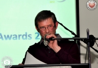 st-munchins-family-resource-centre-christmas-party-and-volunteer-awards-2012-i-love-limerick-dsc_0035