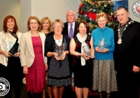 st-munchins-family-resource-centre-christmas-party-and-volunteer-awards-2012-i-love-limerick-dsc_0060