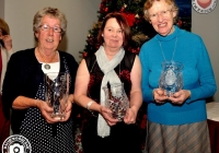 st-munchins-family-resource-centre-christmas-party-and-volunteer-awards-2012-i-love-limerick-dsc_0065