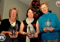 st-munchins-family-resource-centre-christmas-party-and-volunteer-awards-2012-i-love-limerick-dsc_0067