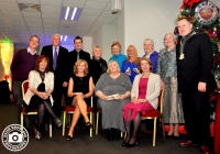 st-munchins-family-resource-centre-christmas-party-and-volunteer-awards-2012-i-love-limerick-dsc_0073