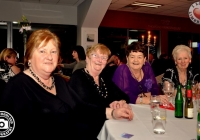 st-munchins-family-resource-centre-christmas-party-and-volunteer-awards-2012-i-love-limerick-dsc_0077