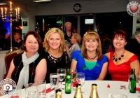 st-munchins-family-resource-centre-christmas-party-and-volunteer-awards-2012-i-love-limerick-dsc_0080