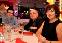 st-munchins-family-resource-centre-christmas-party-and-volunteer-awards-2012-i-love-limerick-dsc_0084