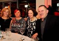st-munchins-family-resource-centre-christmas-party-and-volunteer-awards-2012-i-love-limerick-dsc_0098