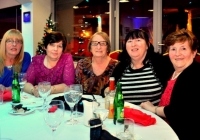 st-munchins-family-resource-centre-christmas-party-and-volunteer-awards-2012-i-love-limerick-dsc_0107