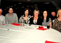 st-munchins-family-resource-centre-christmas-party-and-volunteer-awards-2012-i-love-limerick-dsc_0159