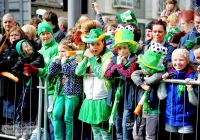 st-patricks-day-2013-album-1-by-cian-mc-namara-14