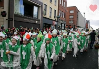 st-patricks-day-2013-album-1-by-cian-mc-namara-19