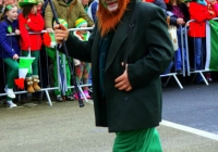 st-patricks-day-2013-album-1-by-cian-mc-namara-35