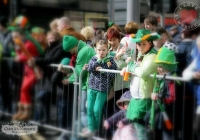 st-patricks-day-2013-album-1-by-cian-mc-namara-4