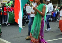 st-patricks-day-2013-album-1-by-cian-mc-namara-44