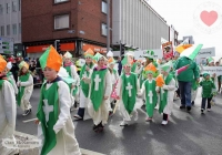 st-patricks-day-2013-album-1-by-cian-mc-namara-47