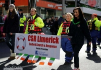 st-patricks-day-2013-album-1-by-cian-mc-namara-67