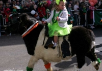 st-patricks-day-2013-album-1-by-cian-mc-namara-79