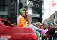 st-patricks-day-2013-album-1-by-cian-mc-namara-96