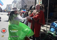 st-patricks-day-2013-album-3-52