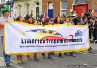 st-patricks-day-limerick-2010-183