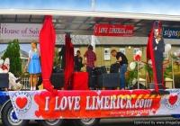 st-patricks-day-limerick-2010-4