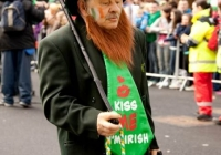 st-patricks-day-limerick-2012-113