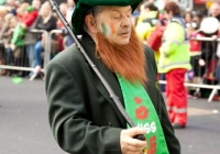 st-patricks-day-limerick-2012-114