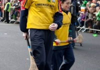 st-patricks-day-limerick-2012-115