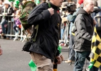 st-patricks-day-limerick-2012-119