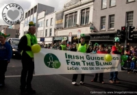 st-patricks-day-limerick-2012-128
