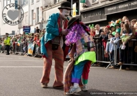st-patricks-day-limerick-2012-139