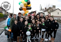 st-patricks-day-limerick-2012-14