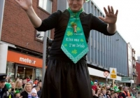 st-patricks-day-limerick-2012-144