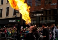 st-patricks-day-limerick-2012-145