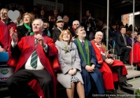 st-patricks-day-limerick-2012-147