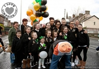 st-patricks-day-limerick-2012-15